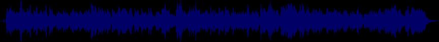 waveform of track #54932