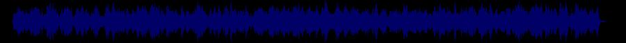 waveform of track #54935