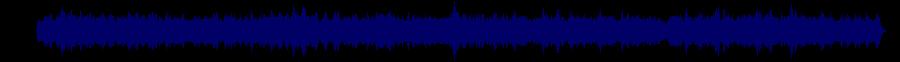 waveform of track #54938
