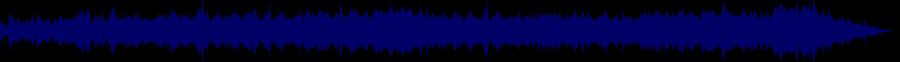 waveform of track #54956