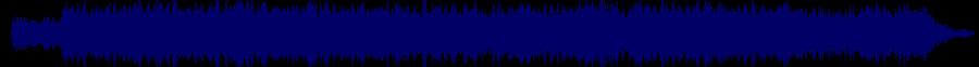 waveform of track #55059