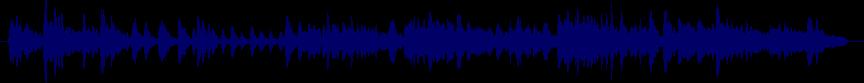 waveform of track #55090