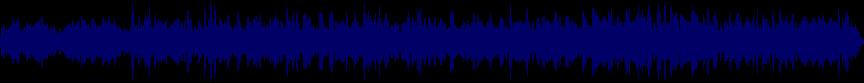 waveform of track #55091