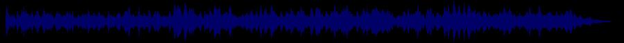 waveform of track #55105