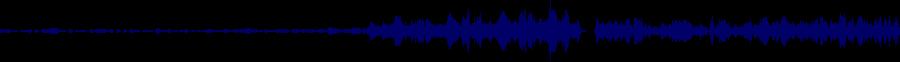 waveform of track #55136