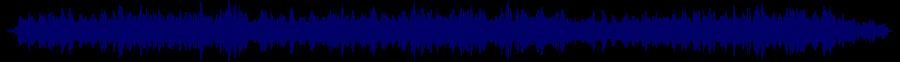 waveform of track #55143