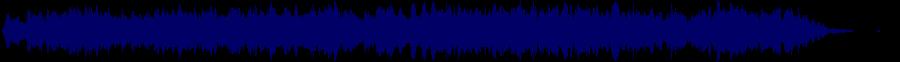 waveform of track #55155