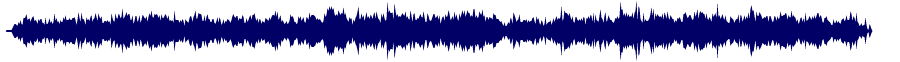 waveform of track #55164
