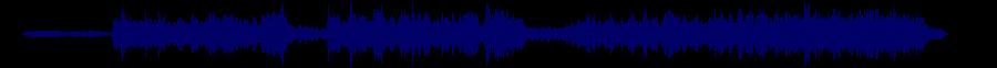 waveform of track #55167