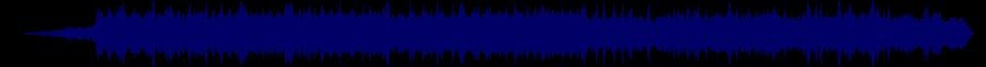 waveform of track #55184