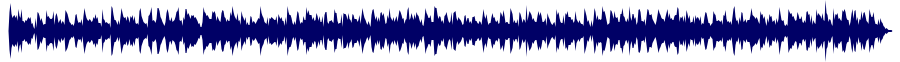 waveform of track #55187