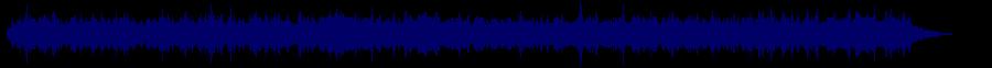 waveform of track #55190