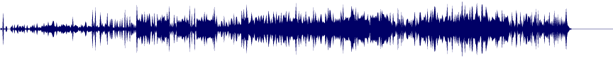 waveform of track #55193