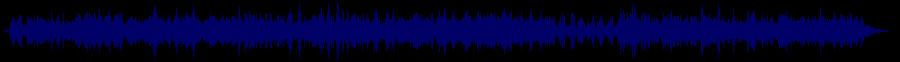 waveform of track #55212