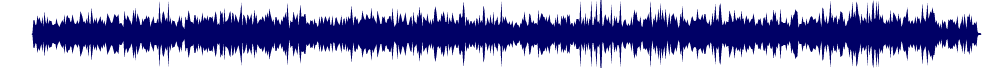 waveform of track #55226