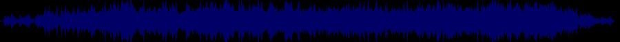 waveform of track #55238