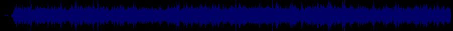 waveform of track #55243