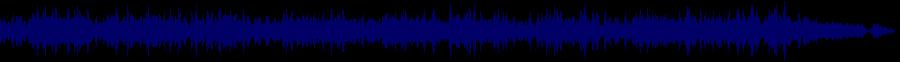 waveform of track #55248
