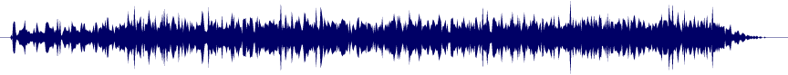 waveform of track #55252