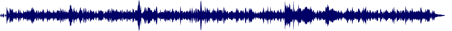 waveform of track #55266
