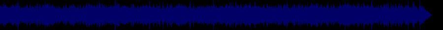 waveform of track #55271