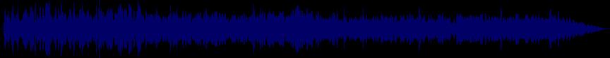 waveform of track #55274