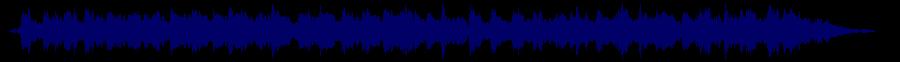 waveform of track #55275