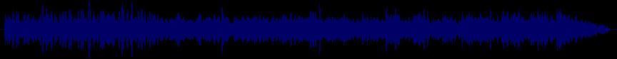 waveform of track #55280