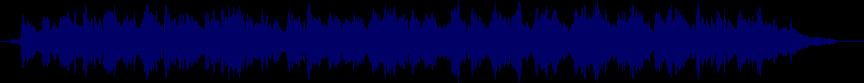 waveform of track #55283