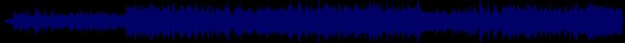 waveform of track #55286