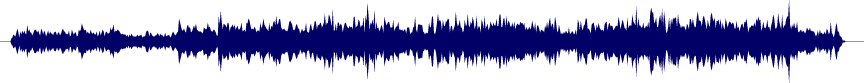 waveform of track #55290