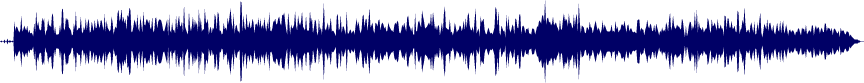 waveform of track #55295