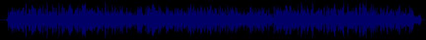 waveform of track #55297