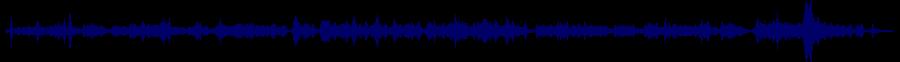 waveform of track #55299