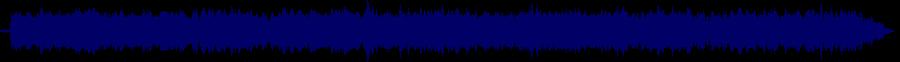 waveform of track #55300
