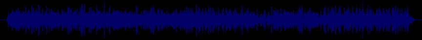 waveform of track #55309