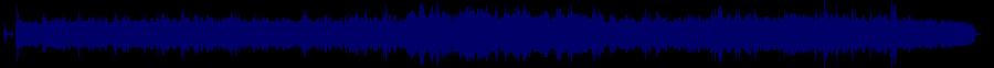 waveform of track #55310