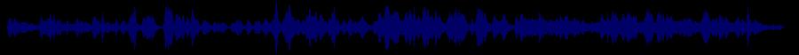 waveform of track #55311