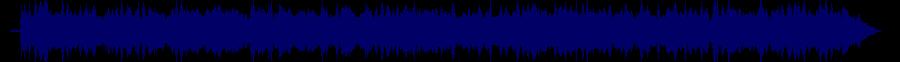 waveform of track #55312