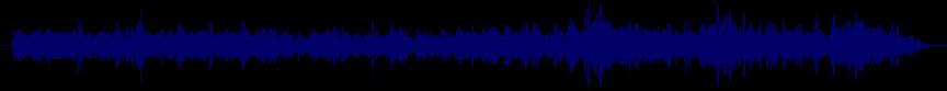 waveform of track #55314