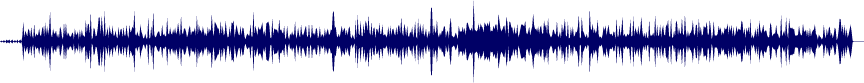 waveform of track #55316