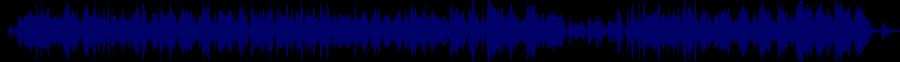 waveform of track #55329