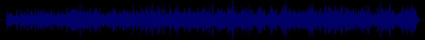 waveform of track #55334