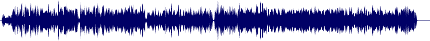 waveform of track #55336