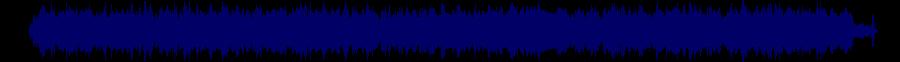 waveform of track #55630