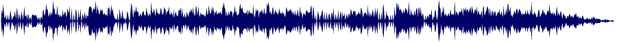 waveform of track #55633