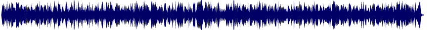 waveform of track #55639