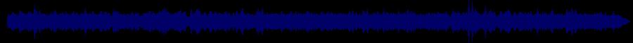 waveform of track #55644
