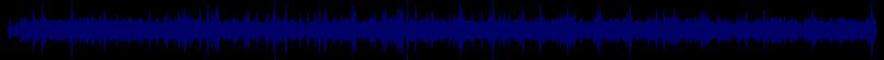 waveform of track #55646