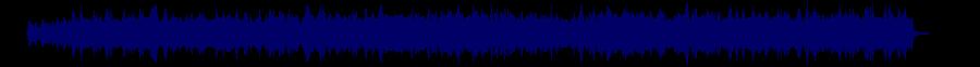 waveform of track #55659